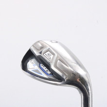 Cobra Fly-Z XL Gap Wedge Graphite Regular Flex 65g Right-Handed 67103A