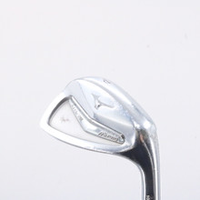 Mizuno MP-25 Pitching Wedge KBS Tour C-Taper Stiff Flex Right-Handed 67105A