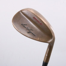 Ben Hogan Special-SI 56 Degree Sand Wedge Steel Shaft Right-Handed 67203G