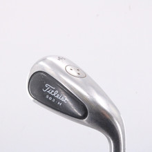 Titleist 503.H 3 Hybrid 19 Degrees Aldila NV 85-S Stiff Flex Right-Handed 67119A