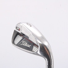Titleist AP1 710 Individual 6 Iron Aldila Graphite Shaft Senior Flex 67222G