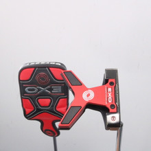 Odyssey EXO Indianapolis S Putter 34 Inches Headcover Right-Handed 67152A