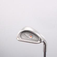 Ping EYE2 W Pitching Wedge Orange Dot Steel ZZ Lite Stiff Right-Handed 67302W