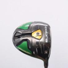 Cobra Fly-Z+ Driver Adjustable Degrees Aldila VS Graphite Stiff Flex 67250G