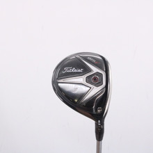 Titleist 915F 3 Fairway Wood 16.5 Degrees Diamana M+ 60 Regular Flex 67257G