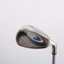 Callaway Hawk Eye Individual 8 Iron Steel Shaft Uniflex Right-Handed 67332W