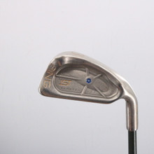Ping ISI Individual 3 Iron Blue Dot Graphite Regular Flex Right-Handed 67285G