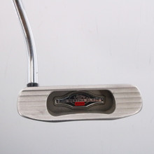 Callaway Big Bertha Blade Putter 35 Inches Steel Right-Handed 67428A