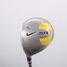 Nike Sasquatch SQ 3 Fairway Wood 15 Deg Diamana A Senior Flex Left-Handed 67435A