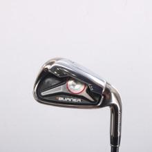 TaylorMade Burner 2.0 Individual 7 Iron Graphite REAX 65 Regular Flex 67354W