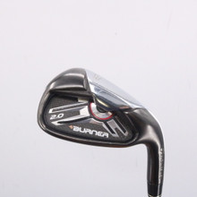 TaylorMade Burner 2.0 Individual 9 Iron Graphite Regular Right-Handed 67357W