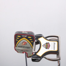 TaylorMade Rossa Monza Spider Putter 35 Inches Steel Right-Handed 67544G