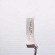 Odyssey DFX 5500 Putter 35 Inches Steel Right-Handed 67547G