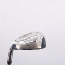 Tour Edge Bazooka Jmax Iron-Wood 4 Hybrid 24 Deg Graphite Ladies Left-Hand 67626D
