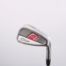 Titleist 755 Forged Individual 9 Iron Steel Regular Flex Right-Handed 67632D