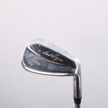 Ben Hogan Apex Individual 8 Iron Steel Apex 4 Stiff Flex Right-Handed 67637D