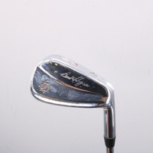 Ben Hogan Apex Individual 8 Iron Steel Apex 4 Stiff Flex Right-Handed 67637D