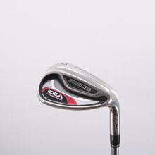 Adams IDEA a3OS A U G Gap Wedge Grafalloy Graphite Senior Right-Handed 67639D
