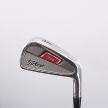 Titleist 755 Forged Individual 4 Iron Steel Regular Flex Right-Handed 67646D