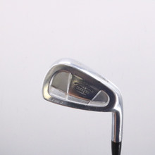 Mizuno T-Zoid Pro Forged Individual 8 Iron Dynamic Gold Steel Stiff Flex 67364W
