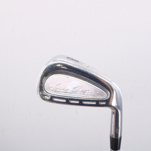 Cleveland TA2 Individual 8 Iron Graphite Regular Flex Right-Handed 67651D