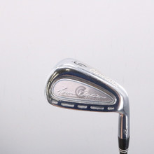 Cleveland TA2 Individual 9 Iron Graphite Regular Flex Right-Handed 67652D