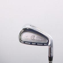 Cleveland TA2 Individual 9 Iron Graphite Regular Flex Right-Handed 67652D