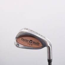 TaylorMade Burner LCG Individual 8 Iron Graphite Stiff Flex RIght-Handed 67656D