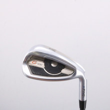 PING G400 W Pitching Wedge Alta CB Graphite Regular Flex Right-Handed 67369W