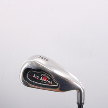 Callaway Big Bertha Individual 6 Iron Graphite Firm Flex Right-Handed 67660D