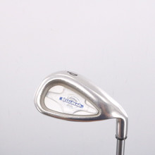 Callaway Steelhead X-14 PW Pitching Wedge Graphite Light Right-Handed 67661D