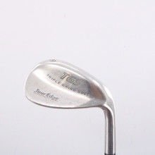 Tour Edge TGS Wedge 52 Degrees Aldila NV Graphite Ladies Flex 67813G