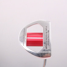 Ashdon Golf The Long Island T-180 Putter 42 Inches Right-Handed 67833G