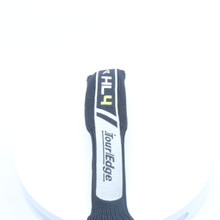 Tour Edge HL4 A U G Gap Wedge Cover Headcover Only HC-2176D