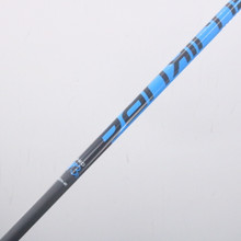 Fujikura Pro 73h 3 Hybrid Shaft Only Regular Flex w/ PXG Adapter Tip 67768A