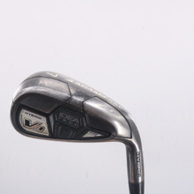 Adams Idea Tech V3 Forged Individual 7 Iron Graphite Regular Right-Handed 67877G