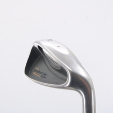 King Cobra 3400I XH Individual 6 Iron Vista Pro Graphite Regular Flex 67888G