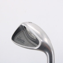 King Cobra 3400I XH P Pitching Wedge Graphite Regular Flex 67889G