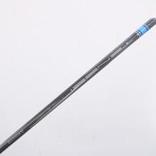 Tensei Blue 7 Fairway Wood Graphite Shaft Ladies Flex w/Nike Adapter Tip 67991A