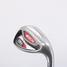 Adams IDEA a3OS P Pitching Wedge ProLaunch Graphite Regular Flex 67890G
