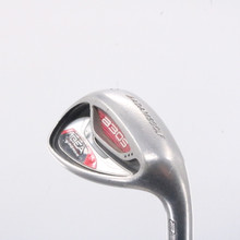 Adams IDEA a3OS S Sand Wedge ProLaunch Graphite Shaft Right-Handed 67891G