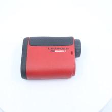 Leupold PinCaddie 2 Laser Golf Rangefinder w/Battery RNG-47D