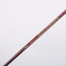 Aldila VooDoo RVS6 Fairway Wood Shaft Regular Flex w/Nike Adapter Tip 67998A