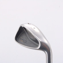 King Cobra 3400I XH Individual 7 Iron Vista Pro Graphite Regular Flex 67904G