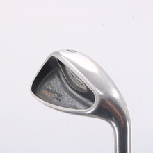 King Cobra 3400I XH Individual 9 Iron Vista Pro Graphite Regular Flex 67907G