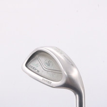 Lady Cobra Oversize SW Gap Wedge Graphite Shaft Ladies Flex Right-Handed 67920G