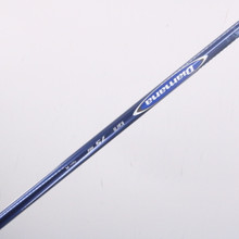 Diamana Kai'li 7 Fairway Wood Shaft Regular Flex w/Callaway Adapter Tip 68008A