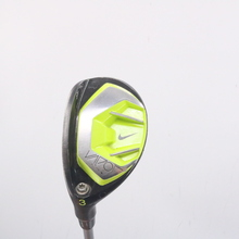 Nike Vapor Flex Adjustable 3 Hybrid Diamana S+80 Regular Flex Left-Handed 68019A