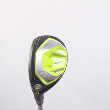 Nike Vapor Flex Adjustable 3 Hybrid Diamana S+80 Regular Flex Left-Handed 68019A