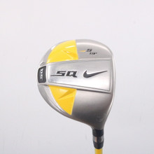 Nike Sasquatch 2 Fairway 5 Wood 19 Degrees Diamana Ladies Right-Handed 68022A